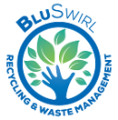 BluSwirl Recycling and Waste Mangement Centurion